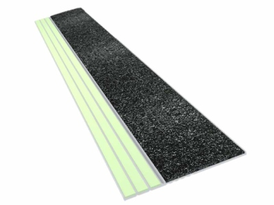 E30-series-luminescent-contrast-strips