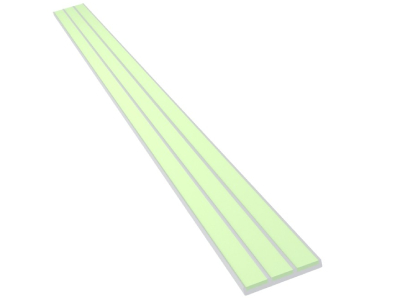 G3001-luminescent-guidance-strips