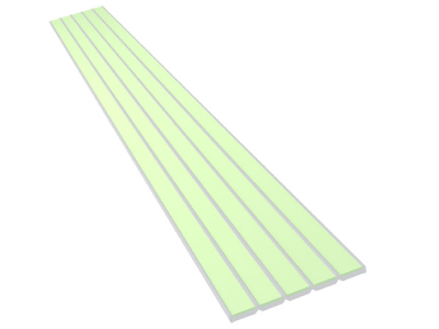 G6001-luminescent-guidance-strips