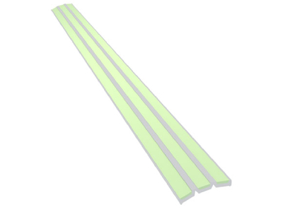 H3001-luminous-handrail-markings