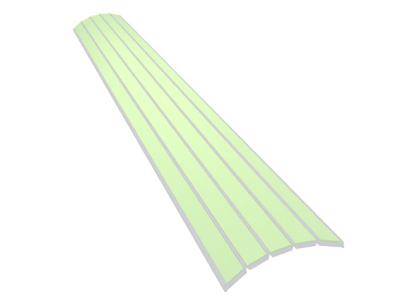 H5001-luminous-handrail-markings