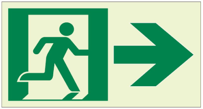 RA02012-luminescent-exit-to-right-sign