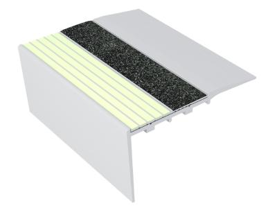 RC5-E40-luminescent-carpet-nosing