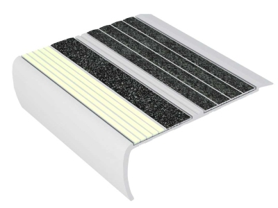 RF5-E40-luminescent-flat-stair-nosing